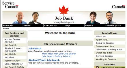jobsearchonline