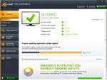 Avast Home Edition Free Antivirus
