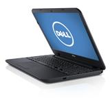 Dell Inspiron 15 i15RV-6190BLK 15.6-Inch Laptop