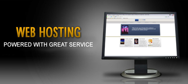 Best Domain Hosting