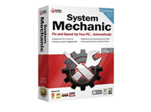PC Repair Software